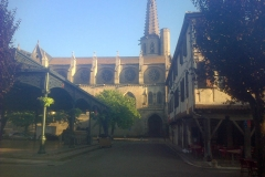 mirepoix cathedral2